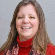 Denise H. - Palatine Babysitter
