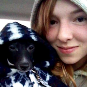 Naomi H. - Poynette Pet Care Provider
