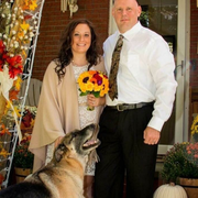 Melissa S. - Apalachin Pet Care Provider