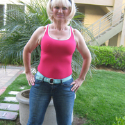 Mireille U., Care Companion in Santa Monica, CA with 20 years paid experience
