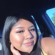 Kassandra S., Babysitter in Visalia, CA with 1 year paid experience