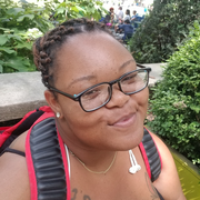 Crystal W., Care Companion in Las Vegas, NV 89108 with 10 years paid experience