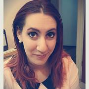 Heather D. - Lorain Pet Care Provider