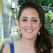 Bianca G. - Mishawaka Babysitter