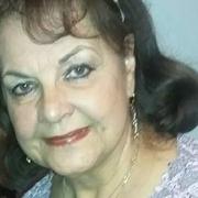 Corina O. - Las Vegas Nanny