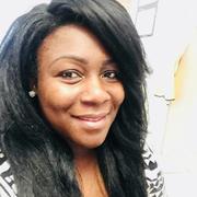 Tanisha G. - Dallas Babysitter