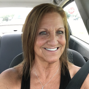 Lisa F., Care Companion in Lafayette, LA with 5 years paid experience