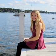 Megan G. - Lake Geneva Babysitter