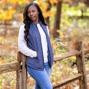 Teyunda D., Babysitter in Lawrenceville, GA with 3 years paid experience