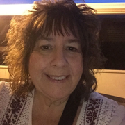 Tracey L., Care Companion in Powell, OH 43065 with 9 years paid experience