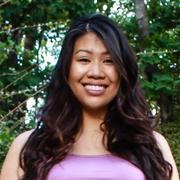 Katelyn C. - Las Vegas Care Companion