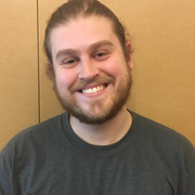 Ryan C., Care Companion in Portland, OR with 0 years paid experience