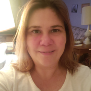 Mandy G., Care Companion in Chattanooga, TN with 3 years paid experience
