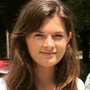 Olivia R. - Ridgefield Babysitter