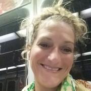 Melissa A. - Byfield Care Companion