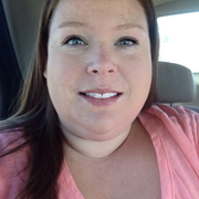 Kelly M., Babysitter in Hillsboro, IL with 8 years paid experience