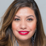 Mirella M., Pet Care Provider in Chicago, IL with 10 years paid experience
