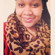Tyeasha M. - East Orange Babysitter