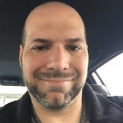 Chris H. - Frisco Care Companion