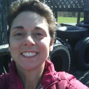 Rebecca R. - Chappaqua Pet Care Provider