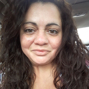 Melissa F., Care Companion in Lake Katrine, NY with 20 years paid experience