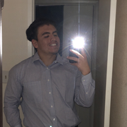 Manuel V., Care Companion in Bakersfield, CA with 0 years paid experience