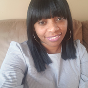 zarina R., Nanny in Hunt Valley, MD 21065 with 18 years of paid experience