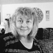 Joan R. - Steamboat Springs Pet Care Provider