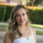 Nicole P., Nanny in Simi Valley, CA with 8 years paid experience