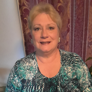 "Diane R. - New Port Richey <span class=""translation_missing"" title=""translation missing: en.application.care_types.child_care"">Child Care</span>"