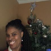 Debra P. - Newtown Babysitter