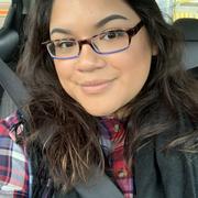 Alejandra L. - Laurens Babysitter