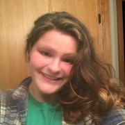Cheyenne P. - Glenwood Pet Care Provider