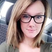 Savanah V. - Knoxville Babysitter
