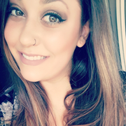 Kaitlyn D., Babysitter in Fostoria, OH with 4 years paid experience