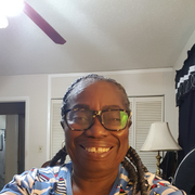 Marietta J. - Columbia Care Companion