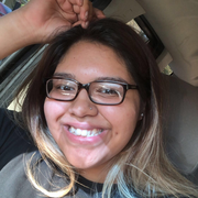 Nadya T., Babysitter in Dallas, TX with 3 years paid experience