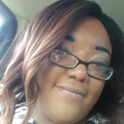 Brittany C., Babysitter in Maylene, AL with 11 years paid experience