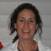 Jill R. - Morgantown Pet Care Provider