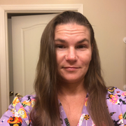 Erin B., Care Companion in Gainesville, FL with 6 years paid experience