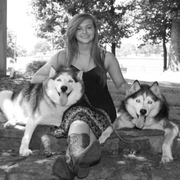 Kelsey W. - Chattanooga Pet Care Provider