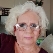 Janice T., Care Companion in Newton, AL with 4 years paid experience