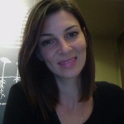 Sara M. - Tucson Care Companion