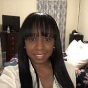 Krystal C., Babysitter in Bronx, NY with 5 years paid experience