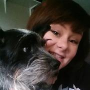 Sydnee S. - Idaho Falls Pet Care Provider