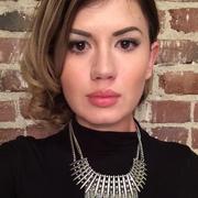 Anastasia C. - Portland Babysitter