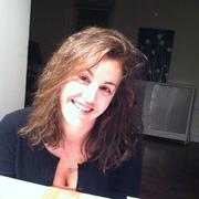 Jennifer H. - Havertown Babysitter
