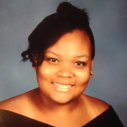 Nyja B., Child Care in Eustis, FL 32726 with 4 years of paid experience