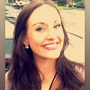Jess Renee W., Care Companion in Lexington, KY with 10 years paid experience