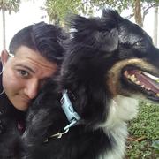 Matthew R. - Ocala Pet Care Provider